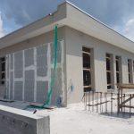 Costruzioni e case antisismiche a prova di terremoto