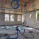 Edilizia antisismica costruzioni antisismiche