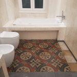 ristrutturazione edilizia mosaici