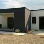 casa risparmio energetico