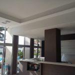 ristrutturazione hotel e residence