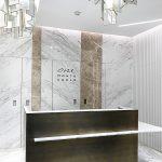 edilizia decorativa rifacimento hotel Monaco